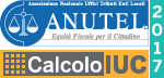 calcoloiuc2017_banners_anutel.png