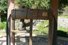 Vecchio torchio
